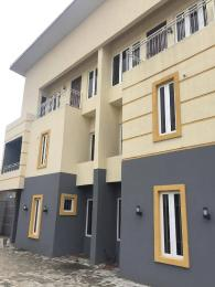 4 bedroom House for sale . Opebi Ikeja Lagos - 0