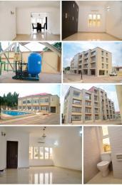 4 bedroom Semi Detached Duplex House for sale Adeniyi jones Adeniyi Jones Ikeja Lagos