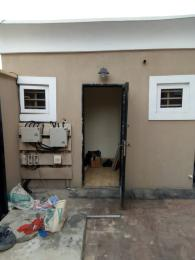 4 bedroom Detached Duplex House for sale Shangisha Kosofe/Ikosi Lagos