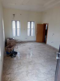 4 bedroom House for sale Tayo Fifo Close, Magodo Shangisha Ketu Lagos
