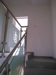 3 bedroom Semi Detached Duplex House for rent Ikeja gra  Ikeja GRA Ikeja Lagos