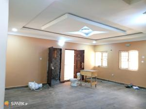 3 bedroom Blocks of Flats House for rent llasan  Ilasan Lekki Lagos