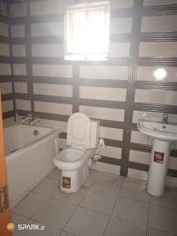 3 bedroom Blocks of Flats House for rent llasan  Ilasan Lekki Lagos