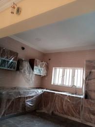3 bedroom Detached Duplex House for sale J J Oladimaji Close, Off Freedom Estate, Ikate, Lekki Ikate Lekki Lagos