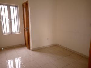 4 bedroom Detached Duplex House for rent Idado  Agungi Lekki Lagos