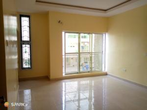 4 bedroom Terraced Duplex House for rent Chevron chevron Lekki Lagos