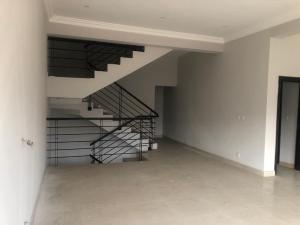 4 bedroom Terraced Duplex House for rent Freedom way  Ikate Lekki Lagos