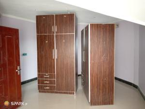 4 bedroom Blocks of Flats House for rent Chevron chevron Lekki Lagos