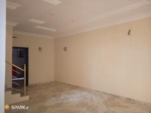 4 bedroom Terraced Duplex House for rent Agungi Agungi Lekki Lagos