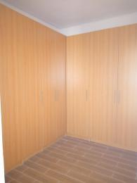 4 bedroom Terraced Duplex House for rent Off Freedom way lekki  Ikate Lekki Lagos