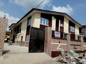 3 bedroom Flat / Apartment for rent Oluseyi Area Eleyele Ibadan Oyo