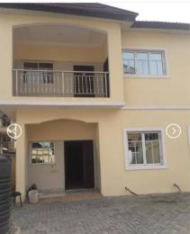 5 bedroom Detached Duplex House for sale . Tiamiyu Savage Victoria Island Lagos