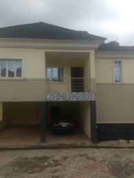 5 bedroom House for rent River valley Estate Ojodu Lagos  River valley estate Ojodu Lagos