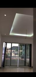 4 bedroom Massionette House for sale Adeniyi Jones Adeniyi Jones Ikeja Lagos