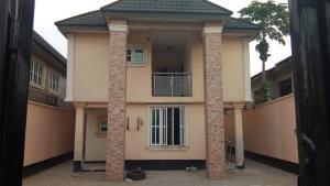 5 bedroom Detached Duplex House for rent - Magodo GRA Phase 1 Ojodu Lagos