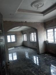 5 bedroom House for rent Mende Maryland Ikeja Lagos