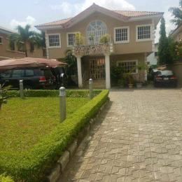 5 bedroom House for sale VGC Estate Lekki Lagos  Ibeju-Lekki Lagos