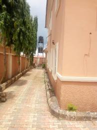 5 bedroom Detached Duplex House for sale Lokogoma Abuja Lokogoma Abuja