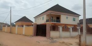 5 bedroom Detached Duplex House for sale Oluyole Estate Ibadan  Oluyole Estate Ibadan Oyo