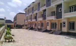 5 bedroom House for sale Guzape Abuja. Guzape Abuja