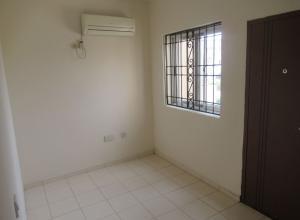 5 bedroom Semi Detached Duplex House for sale Lekki Lekki Phase 1 Lekki Lagos