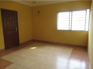 4 bedroom Semi Detached Duplex House for rent Fola Oshibo Street Lekki Phase 1 Lekki Lagos