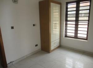 5 bedroom House for sale VGC VGC Lekki Lagos