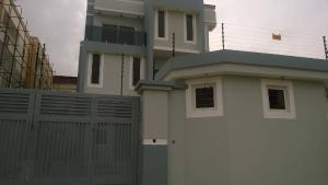 5 bedroom Detached Duplex House for sale - Parkview Estate Ikoyi Lagos - 0