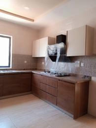 5 bedroom Detached Duplex House for sale 32 J J Oladimaji Close Off Freedom Estate, Ikate Lekki Ikate Lekki Lagos