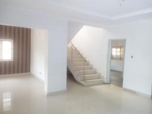 5 bedroom Detached Duplex House for rent River park Estate Lugbe Abuja