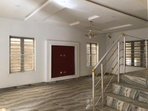 5 bedroom House for rent By VGC  Lekki Phase 2 Lekki Lagos