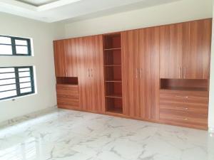 5 bedroom Terraced Duplex House for sale Off Ihunyayi Street, ONIRU Victoria Island Lagos