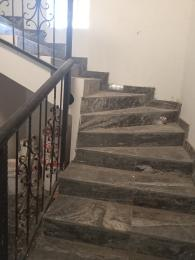 6 bedroom Detached Duplex House for sale Magodo GRA Phase 2 Kosofe/Ikosi Lagos