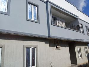 6 bedroom Detached Duplex House for sale Magodo GRA Phase 2 Kosofe/Ikosi Lagos