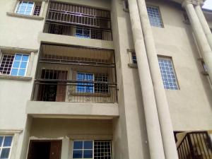 2 bedroom Flat / Apartment for rent CRD, FHA, Lugbe Lugbe Abuja