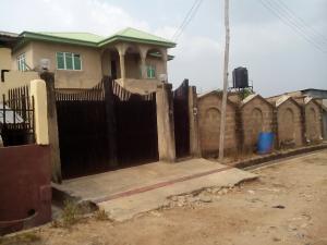6 bedroom House for sale - Ajibode Ibadan Oyo