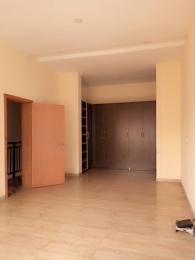5 bedroom Terraced Duplex House for sale Ikare Close Orimolade Estate, Adeniyi Jones, Ikeja Adeniyi Jones Ikeja Lagos