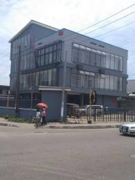 Office Space Commercial Property for sale On Bode Thomas  Bode Thomas Surulere Lagos