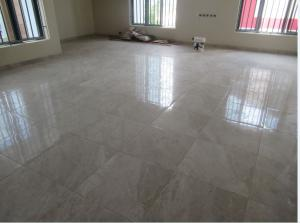 5 bedroom House for sale Pinnock Beach Estate Agungi Lekki Lagos