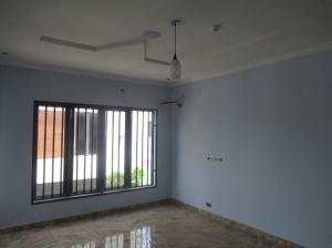 5 bedroom Detached Duplex House for sale Pinnock Beach Estate Agungi Lekki Lagos