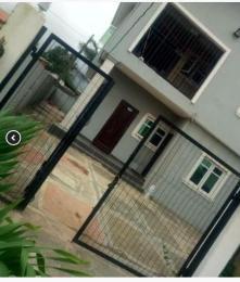 1 bedroom mini flat  Mini flat Flat / Apartment for rent Abiola farm estate Ayobo Lagos. Ayobo Ipaja Lagos