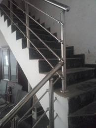 5 bedroom Terraced Duplex House for rent Gudu Apo Abuja