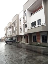 5 bedroom Semi Detached Duplex House for sale Off Palace Road Oniru Victoria Island Extension Victoria Island Lagos