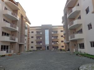 3 bedroom Shared Apartment Flat / Apartment for sale elegushi Ikate Lekki Lagos