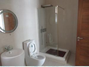 3 bedroom Flat / Apartment for sale Banana Island Estate Banana Island Ikoyi Lagos