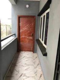 3 bedroom Flat / Apartment for sale OGBA GRA Ogba Lagos