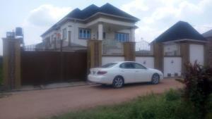 2 bedroom Flat / Apartment for rent Zionist estate Akala Express Ibadan Oyo