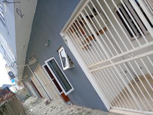 1 bedroom mini flat  Boys Quarters Flat / Apartment for rent In an Estate Agungi Lekki Lagos