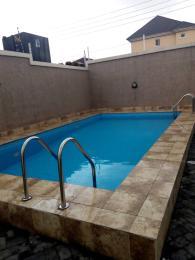 2 bedroom Flat / Apartment for rent Off admiralty  Lekki Phase 1 Lekki Lagos