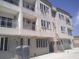 2 bedroom Flat / Apartment for rent By Gold court Katampe Main Abuja